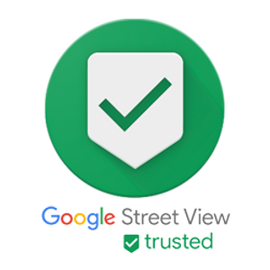 Google-Street-View-Trusted-Logo-Web-2.pn