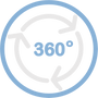 Matterport_website.png