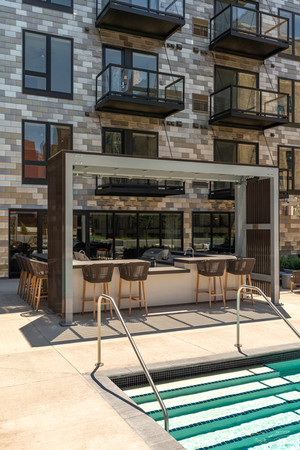 028_The East End_Exteriors_022.jpg