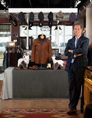 007_Judd_Frost_Clothiers_Cropped.jpg