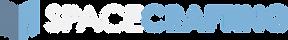 Logo_NoSubtext_NavyBrightBlueWhite.png