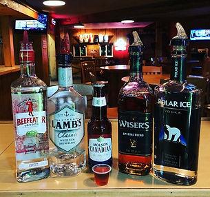 liquor bottles.jpg