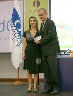 Camacol Cali Premio Ambiental marzo 15.j