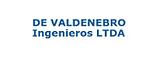 logo-valdenebro.png