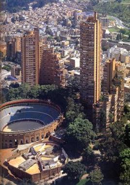 Conjunto_Residencial_El_Parque.jpg