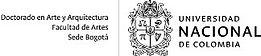 logo-artes-unal.jpg