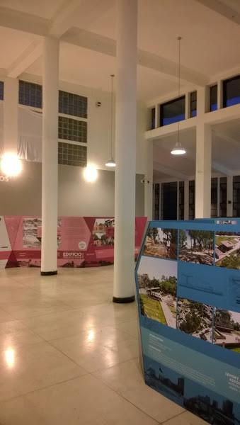 Museo de Arquitectura Leopoldo Rother-2.