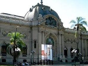 Santiago de Chile-1.jpg
