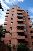 Edificio Altos del Pinar