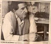 39_El espectador 27 de agosto de 1989III