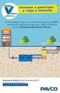 Diseña_con_Pavco_desarenador.jpg