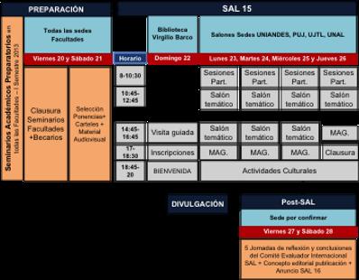 Estructura organizativa2.png