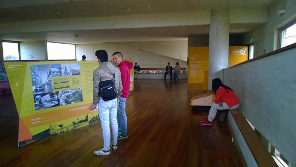 Biblioteca Pública Virgilio Barco-3.jpg