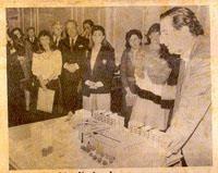 29_El nuevo Archivo Nacional.jpg