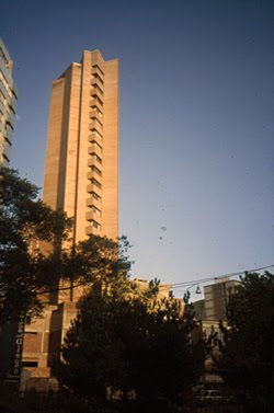 Sociedad-Colombina-de-Arquitectos.jpg