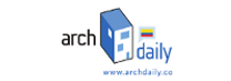 logo-adco.png