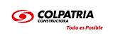 logo-colpatria.png