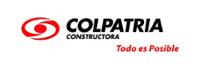logo-colpatria.png