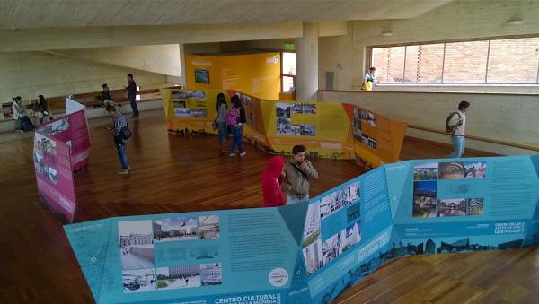 Biblioteca Pública Virgilio Barco-2.jpg