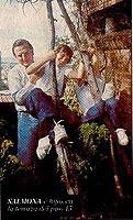 37_El tiempo 18,1995.2.jpg