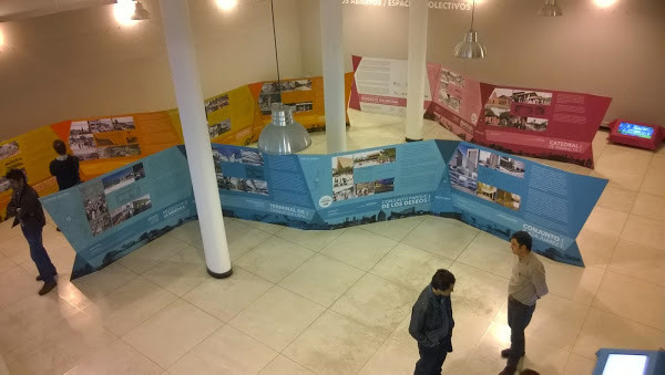 Museo de Arquitectura Leopoldo Rother-3.
