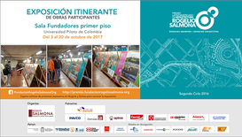 banners_expo_Piloto2_p.png
