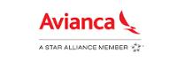 logo-avianca.png