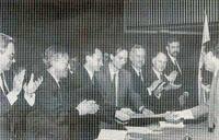 32_El siglo 8 de Octubre 1995 a.jpg