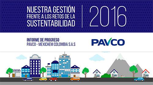 Carátula_Informe_de_Progreso.jpg