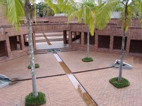 Museo Quimbaya