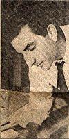 03_eL ESPECTADOR 21 DE JUNIO DE 1967II.j