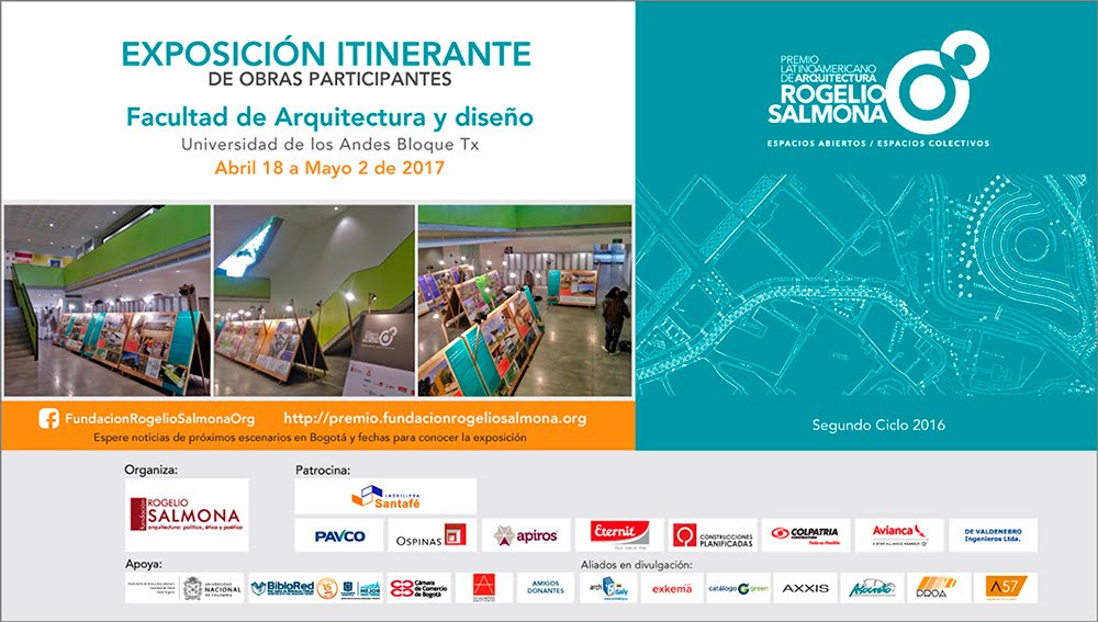 banners_expo_Andes3_p.jpg