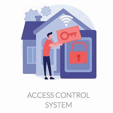 Access control copy.jpg