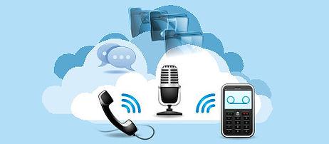 cloud_call_recording.jpg