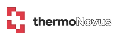 thermonovus-06.png