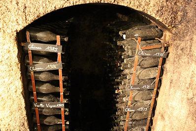 cave-vieux-vins.JPG