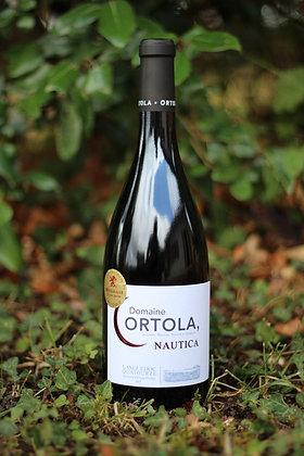 Domaine Ortola - Nautica 2017