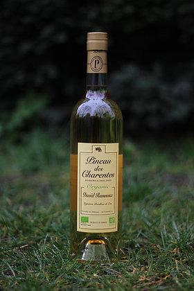 Pineau des Charentes - Domaine David Ramnoux