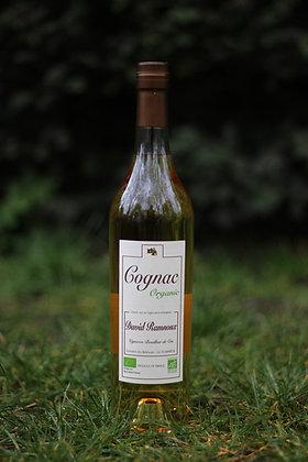 Cognac - Domaine David Ramnoux