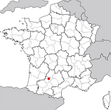 Quercy.png