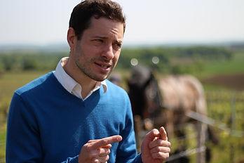 Francois Leupe