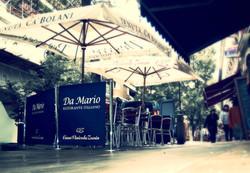 Da-Mario-Pavement-Cafe-screens_edited