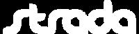 Logo-Strada-White.png