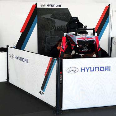 Hyundai Double Sided FR Mesh.jpg
