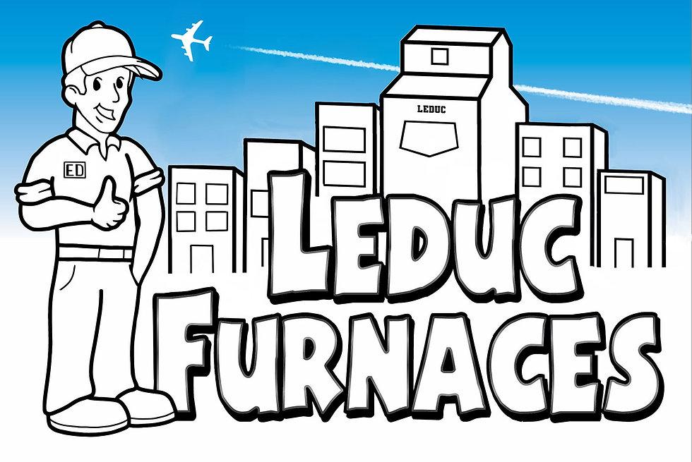 leducfurnaces.jpg