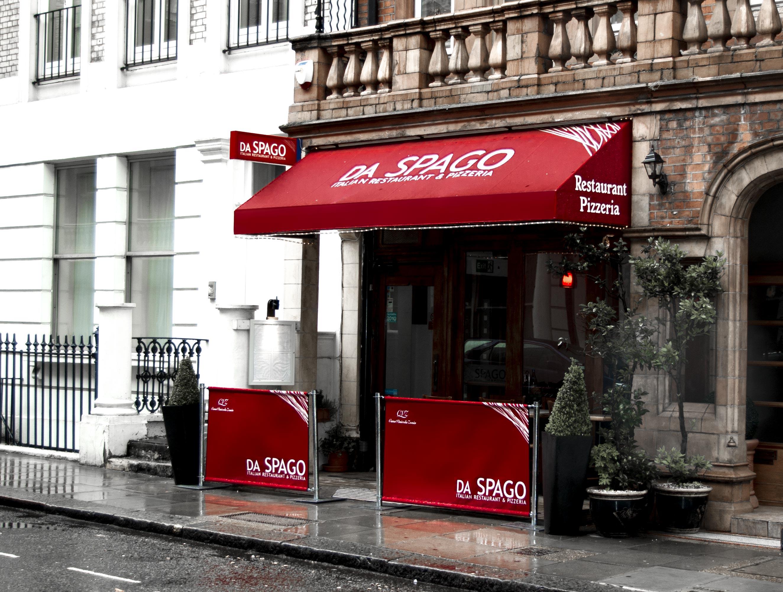 Da-Spago-Cafe-Screens
