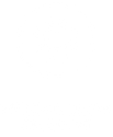 Mold _ Mildew Icon-01.png