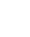 Abrasion Resistant Icon-01.png