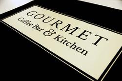 gourmet-coffee-bar