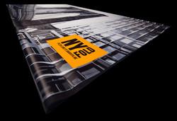 Ferrari-PVC-Close-Up-NYF-Black-BG-Lge